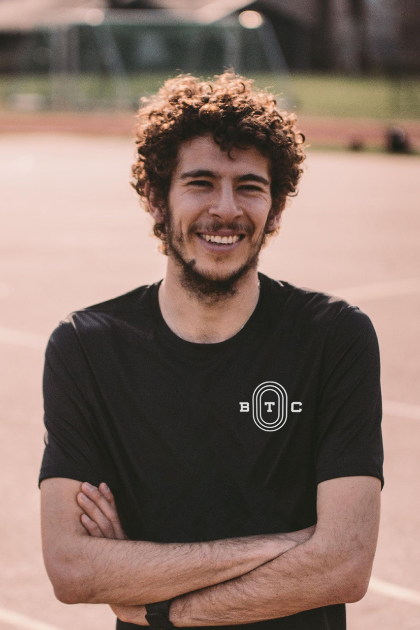 tim-ramdane-coach-runner